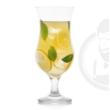 "Fiesta ""Tulipán"" Koktélkehely 460ml, Long Drink"