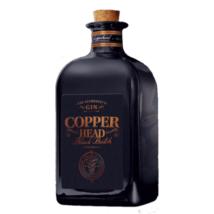 Copperhead Gin Black Batch 0,5l (42%)