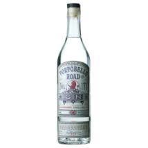 Portobello Road Gin 0,7L (42%)