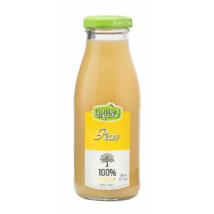 GRENO KÖRTE 250ml - Préselt gyümölcslé 100%-os