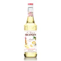 MONIN Macaron Szirup 0,7L