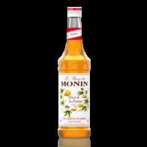 MONIN Maracuja szirup 0,7L / Passion fruit