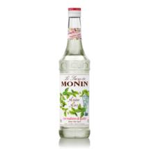 MONIN Mojito-Menta szirup 0,7L / Mojito-Mint syrup 700ml