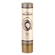 MONIN L'Artiste Cocoa (kakaó) szósz - 0,15 L