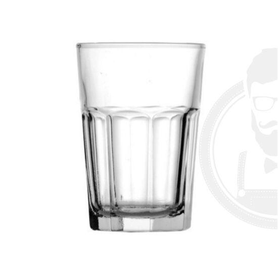 Casablanca limonádés pohár 350ml, Long Drink